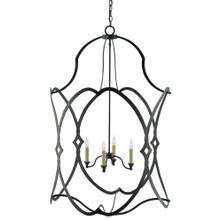 See Details - Charisma Large Lantern