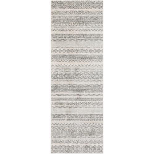 """Elaziz ELZ-2356 7'10"""" x 10'3"""""""