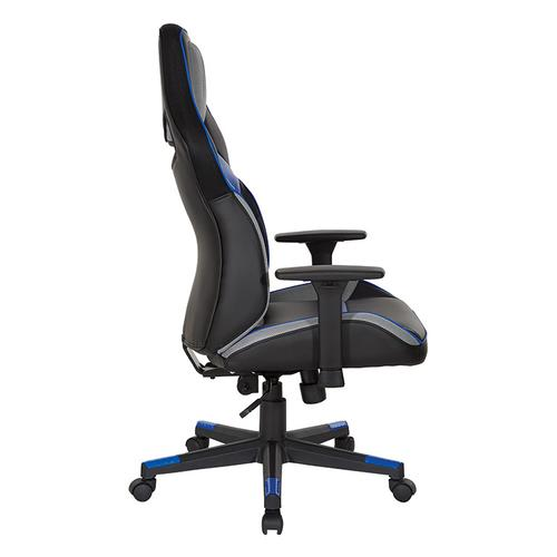 Eliminator Gaming Chair