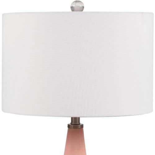 Uttermost - Anastasia Table Lamp