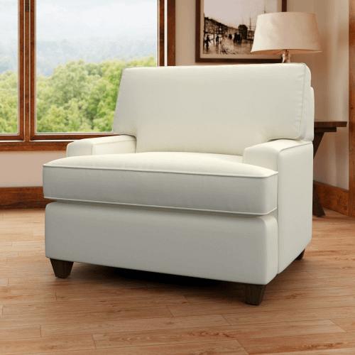 Joel Chair C1000/C
