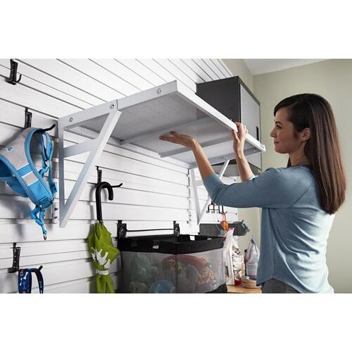 Product Image - 8' GearWall ® Panels (2-Pack)