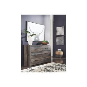Drystan Dresser Multi