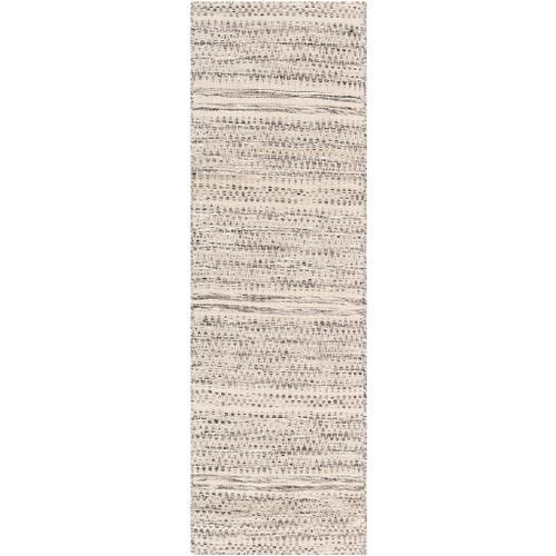 Mardin MDI-2305 8' x 10'