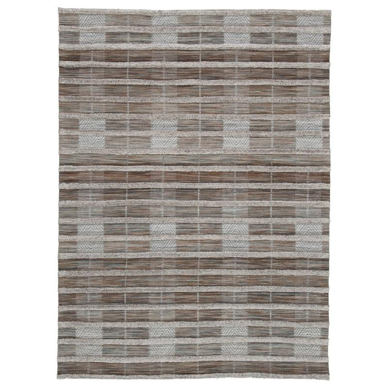 View Product - Edrea 8' X 10' Rug