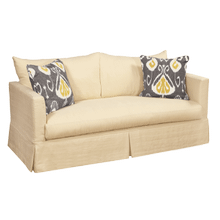 70090-BS Sofa (Shown with Bench Seat) (This Style Available Only with Clean Seam)