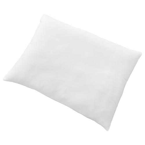 Ashley Sleep - Z123 Pillow Series Soft Microfiber Pillow