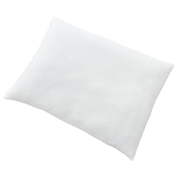 Z123 Pillow Series Soft Microfiber Pillow