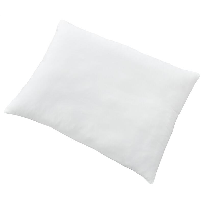 View Product - Z123 Pillow Series Soft Microfiber Pillow