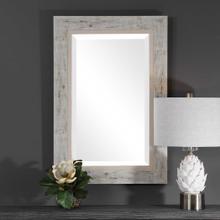 Branbury Mirror