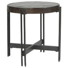 View Product - Jillenhurst End Table