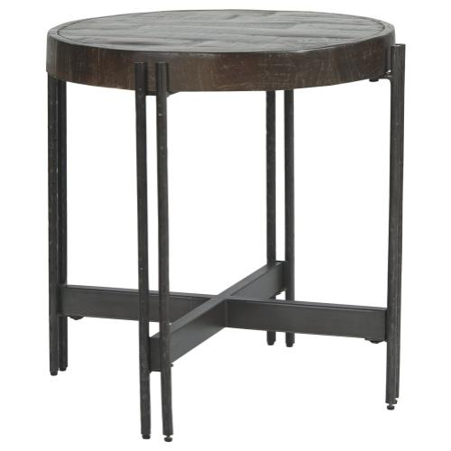 Jillenhurst End Table