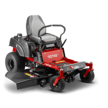 Zero Turn Mower RZT48