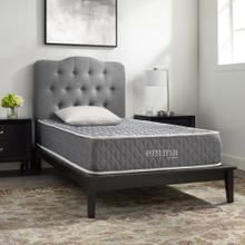 "Emma 10"" Twin Mattress"