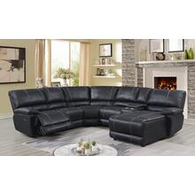 DL7244-Homerun (Sectional)