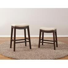 Parkside Bar Stools