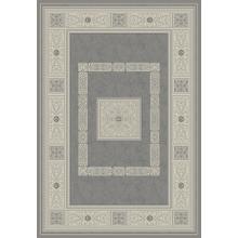 See Details - Cambridge Ancient Empire Gray