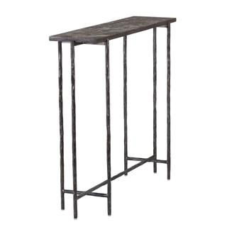 See Details - Echo Console Table 35\u0022