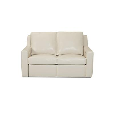 South Village Ii Reclining Loveseat CLP282PB/RLS