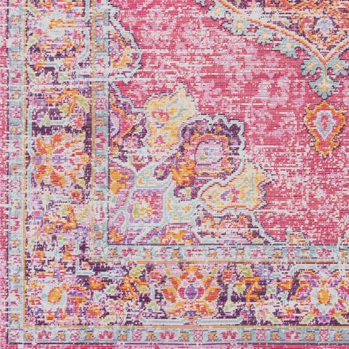 """Surya - Antioch AIC-2310 9' x 12'10"""""""