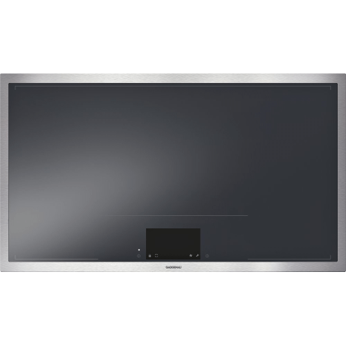 400 Series Induction Cooktop 36''