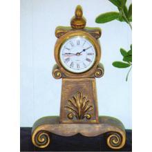 PC702 - Clock