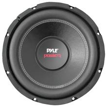 "Power Series Dual-Voice-Coil 4 Subwoofer (12"", 1,600 Watts)"