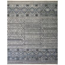 View Product - PAYTON 6495F IN BLUE-GRAY