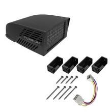 14.5K Furrion Chill Air Conditioning System with Conversion Kit