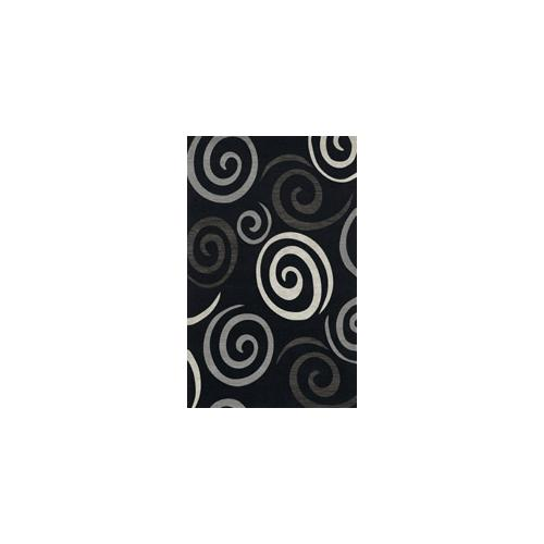 Dalyn Rug Company - RE8,Reflections