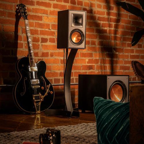 R-41M Bookshelf Speaker (Pair)