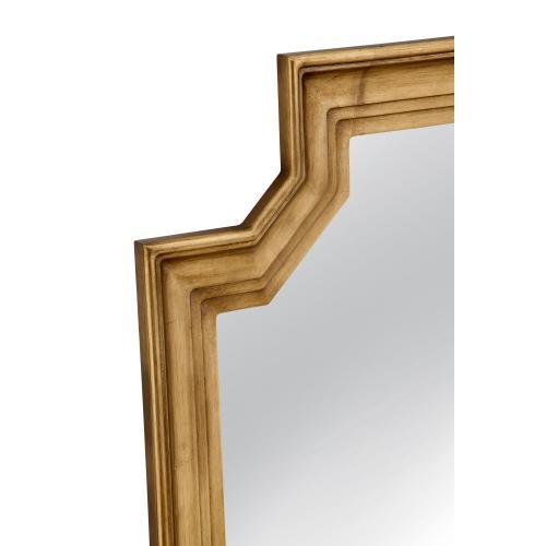 Delvin Wall Mirror