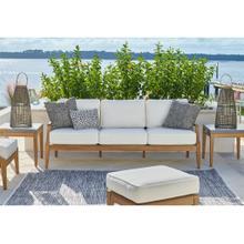 View Product - Chesapeake Sofa