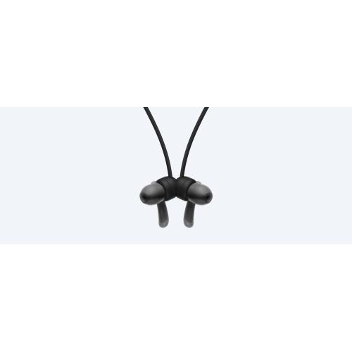 WI-SP510 Wireless In-Ear Headphones for Sports