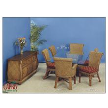 Product Image - 637 Dining Collection