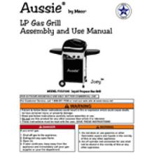 Joey Owners Manual (Free Downloads)