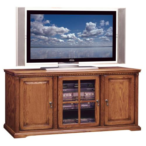 Scottsdale 56inch TV Console