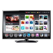 """60"""" class (60.1"""" measured diagonally) LED Prosumer Widescreen Integrated Full 1080p Smart HDTV"""
