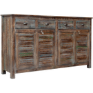 Southport Sideboard Product Image
