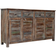 Southport Sideboard