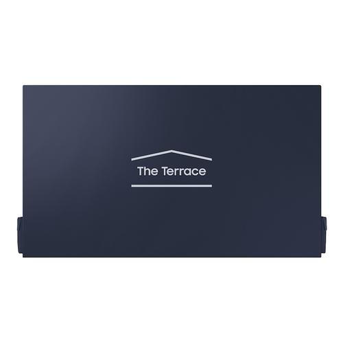 "75"" The Terrace Dust Cover"