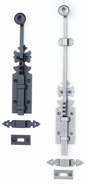 Surface Bolt Product Image