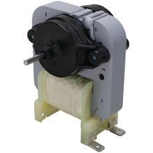 See Details - Refrigerator Evaporator Fan Motor (Whirlpool® W10188389)