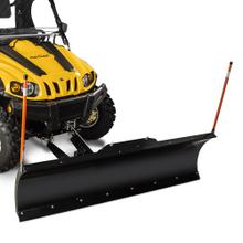 See Details - 72-inch Snow Blade