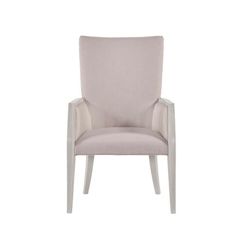 A.R.T. Furniture - La Scala Host Chair