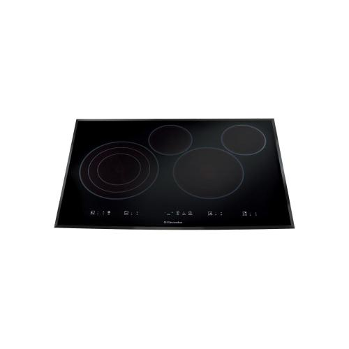 Electrolux - 30'' Electric Cooktop