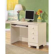 Cottage Retreat Bedroom Desk