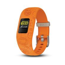 v vofit® jr. 2 (Star Wars® Light Side)