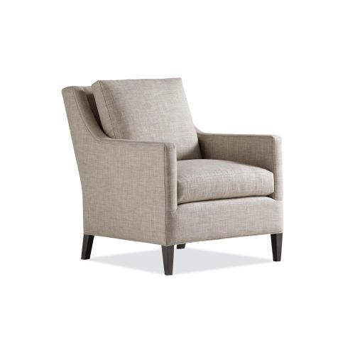 Felicity Chair