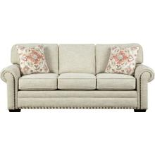 Hickorycraft Sofa (787150)